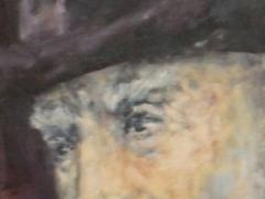 portret7