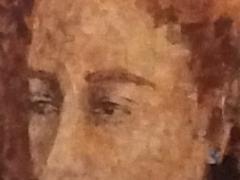 portret8