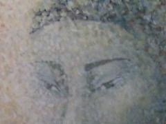 terracotta7