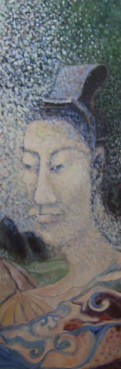 terracotta2