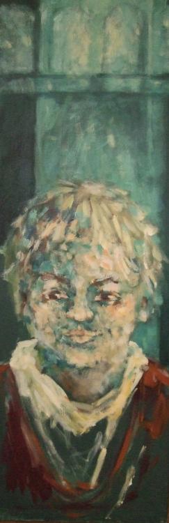 portret6