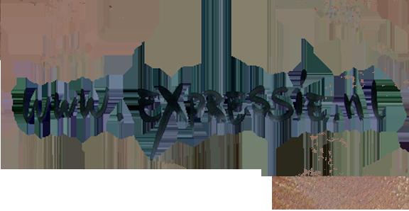 Expressie.nl