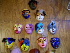 maskers2